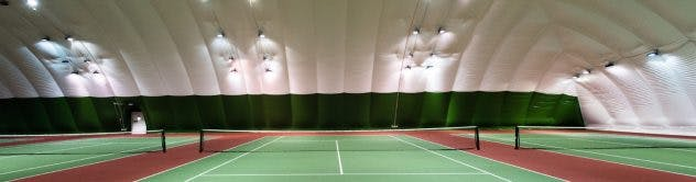 new river indoor tennis jpeg