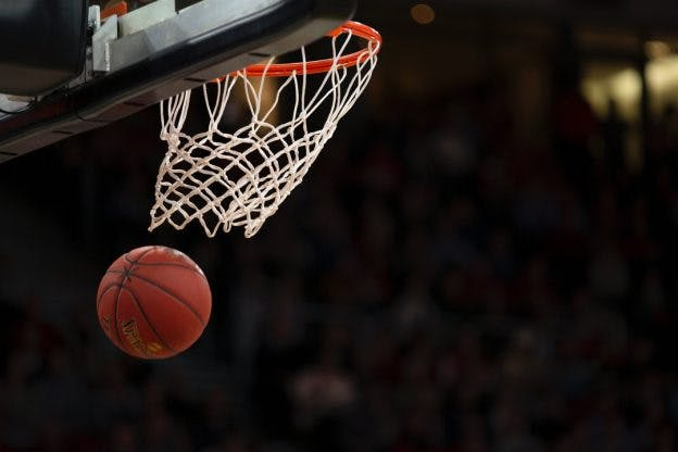 Basketball shots simplified for any beginner