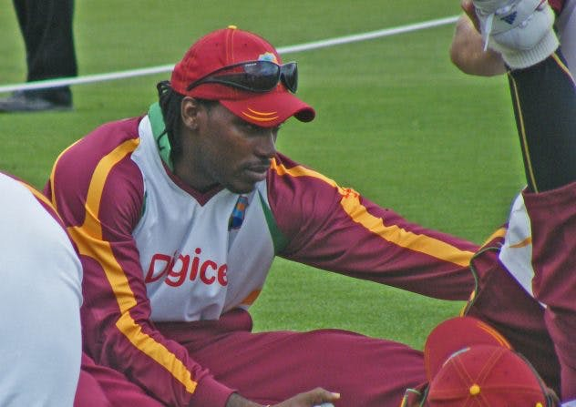 Chris_Gayle,_2010_Cricket_World_Cup(2)