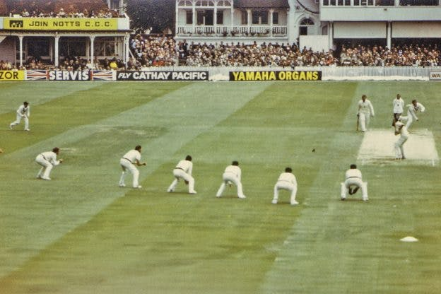 Top 5: Ashes innings by English Batsmen