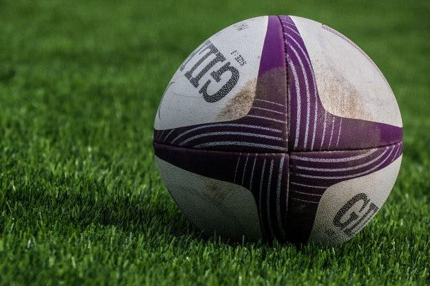 5 benefits associated with playing rugby