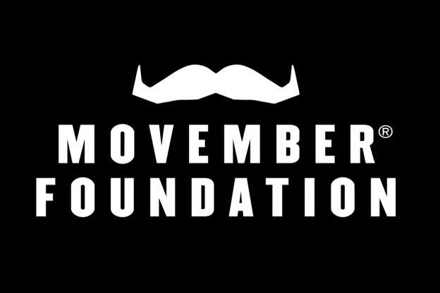 All you need to know about Movember 2019