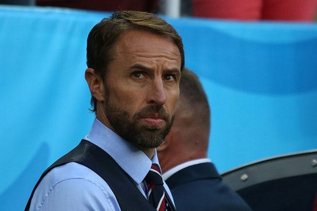 Playfinder predict the starting England line-up at Euro 2020